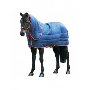 COPERTA AMIGO STABLE VARY LAYER 450 GR.