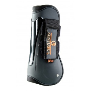 AIR TENDON BOOTS KENTUCKY