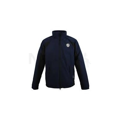 BARRA WATERPROFF LIGHT JACKET HORSEWARE