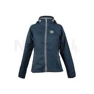 CLEONA LADIES RIDING JACKET HORSEWARE