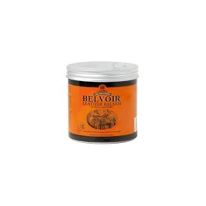 BELVOIR LEATHER BALSAM CARR&DAY&MARTIN
