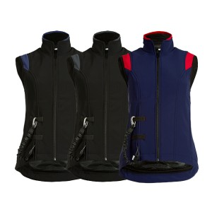 HELITE AIR SHELL GILET