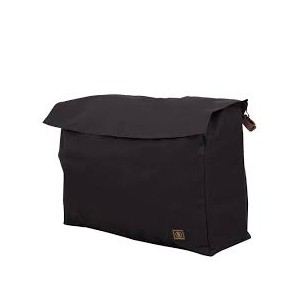 STABLE STORAGE BAG BR