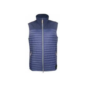 GILET UOMO SAN JUAN KINGSTON HKM