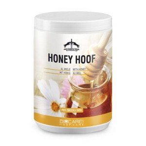 HONEY HOOF VEREDUS