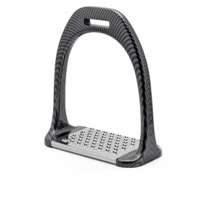 STAFFE PRO-LIGHT CARBON