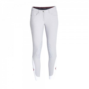NEW GRIP SYSTEM BREECHES CAVALLERIA TOSCANA