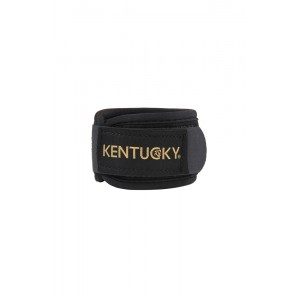 PASTERN WRAP KENTUCKY