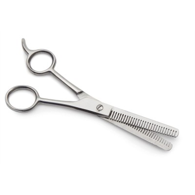 MANE THINING SCISSORS SHIRES