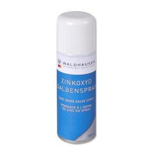 ZINC OXIDE SKIN PROTECTION SPRAY WALDHAUSEN