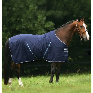 RAMBO STABLE SHEET HORSEWARE