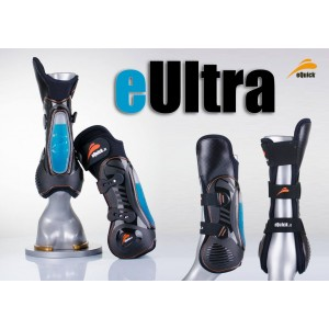 EULTRA FRONT EQUICK