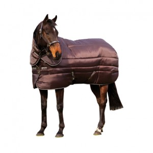 AMIGO INSULATOR PLUS HORSEWARE