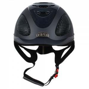 GPA CAP CASCO EQUITAZIONE SPEED AIR 2X